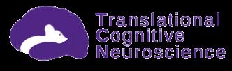 TCNLab Logo